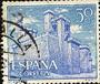 quiXote oposiciones lengua castellana literatura