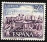 quiXote oposiciones lengua castellana literatura ABC Gibraltar 224 365 las tetas de Rajoy