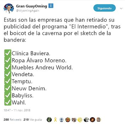 Coprinus comatus, hongo tintero, barbuda escándalo sexual en círculos Podemos