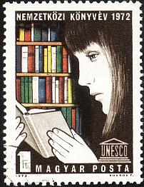 quiXote lengua castellana literatura