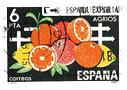 Naranjas #elbarco hundido