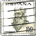 Tauromagia Mexicana en Madrid