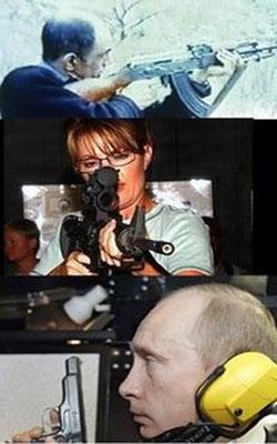 censorship censored los papeles de WikiLeaks kezia AK47
